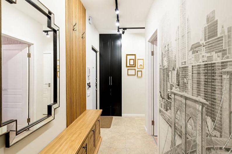 Шторы на кухню - 55 фото, ТОП-10 идей дизайна штор для 39