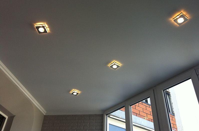 Image result for Натяжные потолки
