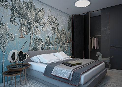 Спальня «Iris Dream»