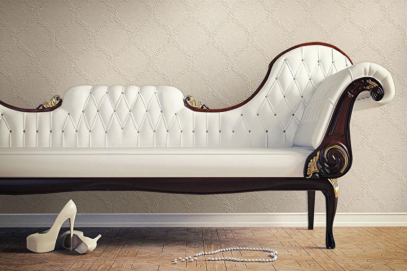 Стеклообои в интерьере квартиры - как клеить, свойства, достоинства и недостатки