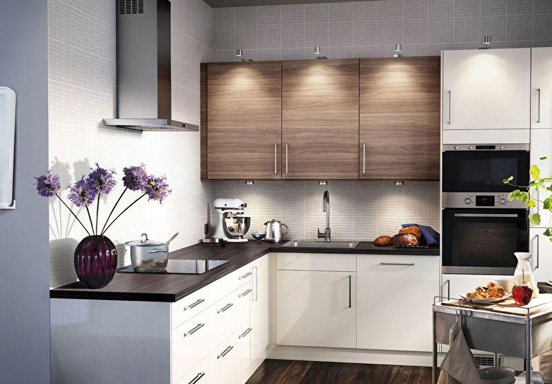 Картинки по запросу Функциональный ремонт кухни