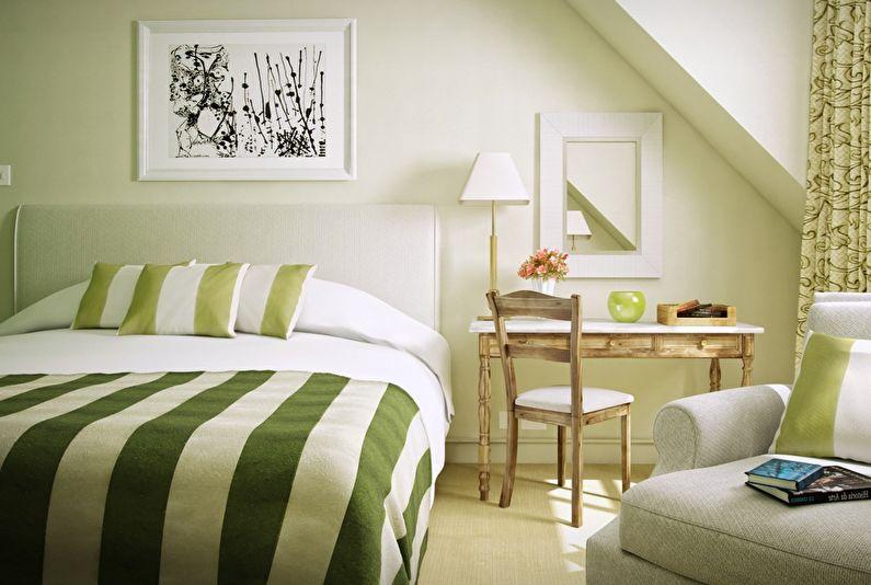 55 Creative amp Unique Master Bedroom Designs And Ideas