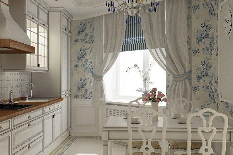 римские шторы в интерьере 90 фото идеи дизайна