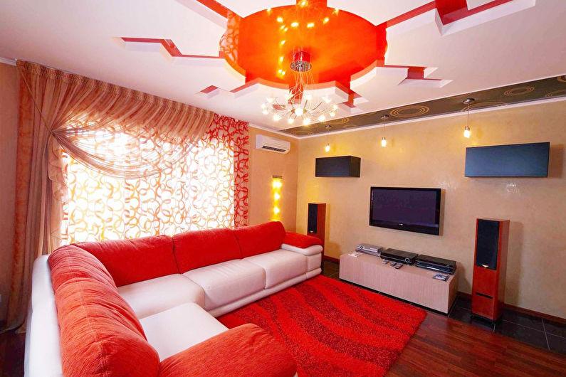 здорово, дизайн комнат в омске фото всего люди видят