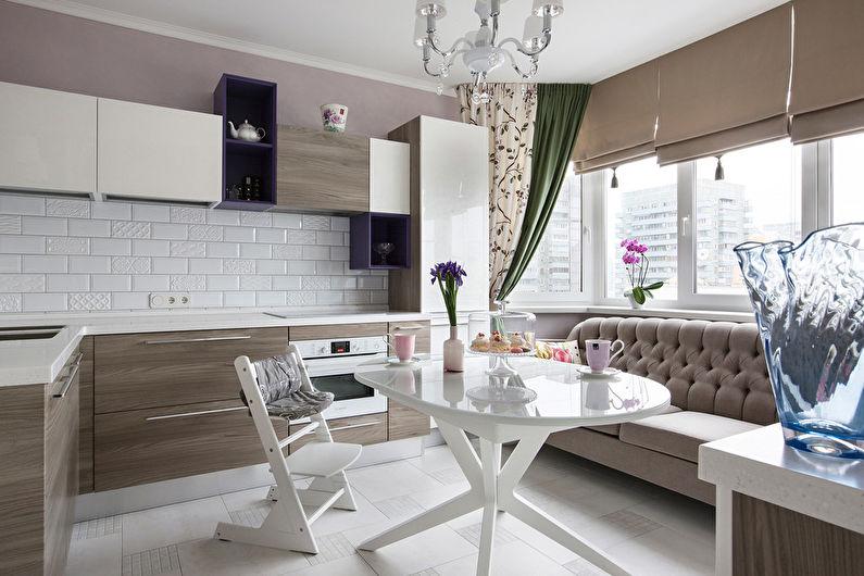 диван для кухни 76 фото модели красивые идеи как сделать своими