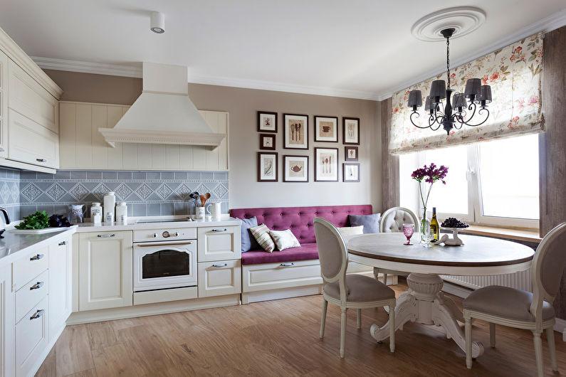 top_538 Как сделать диван на кухню своими руками