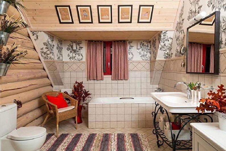Раковина для ванной комнаты (80 фото): виды и модели 2018, каталог, как выбрать