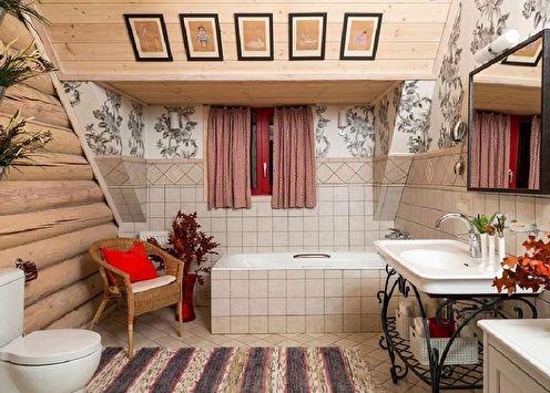 Раковина для ванной комнаты (80 фото): виды и модели