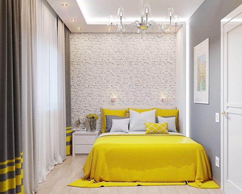 Картинки по запросу дизайн маленькой комнаты