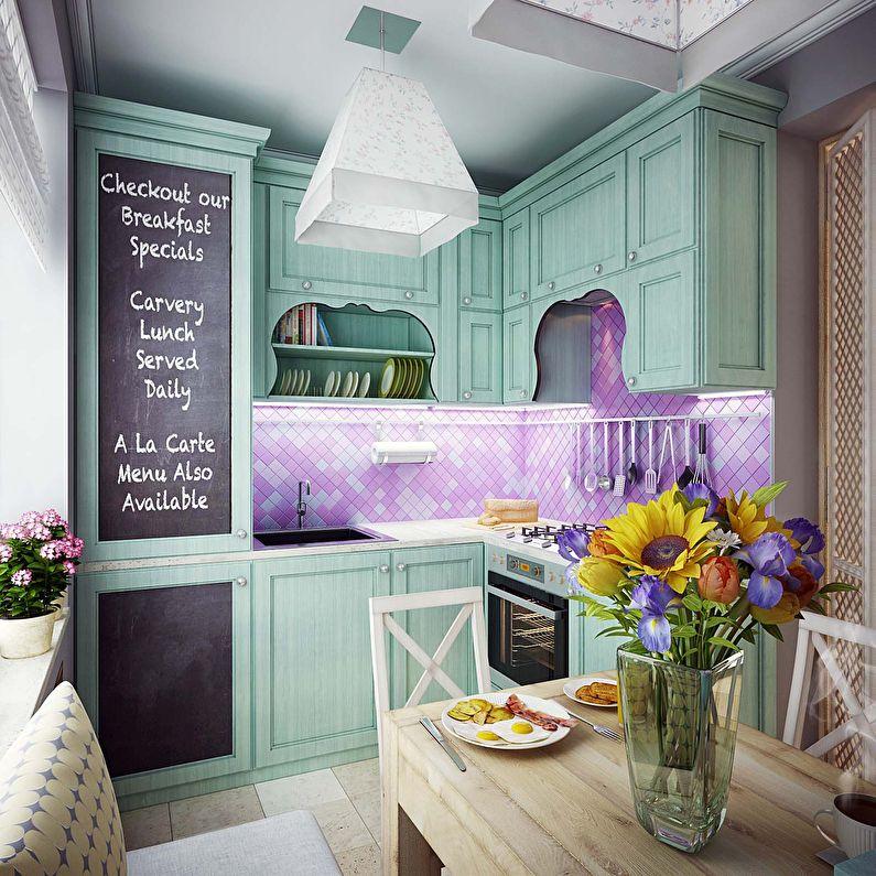 дизайн маленькой кухни в хрущевке 65 фото идеи интерьеров