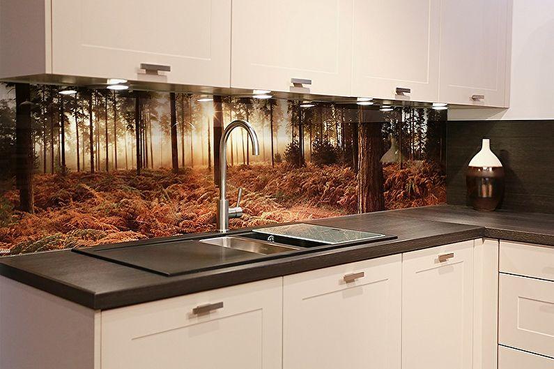 уютный картинка для рабочей стенки на кухню магазин комус недавно