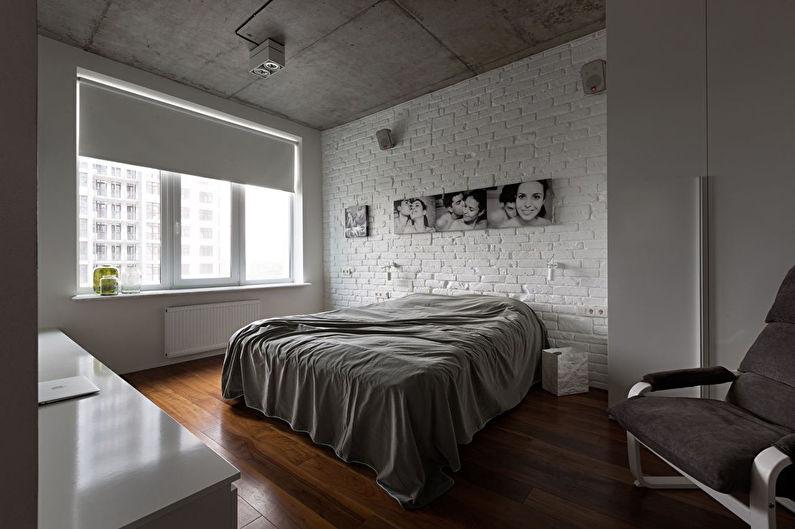 Вишня, квартира 80 кв.м. в Киеве - фото 13