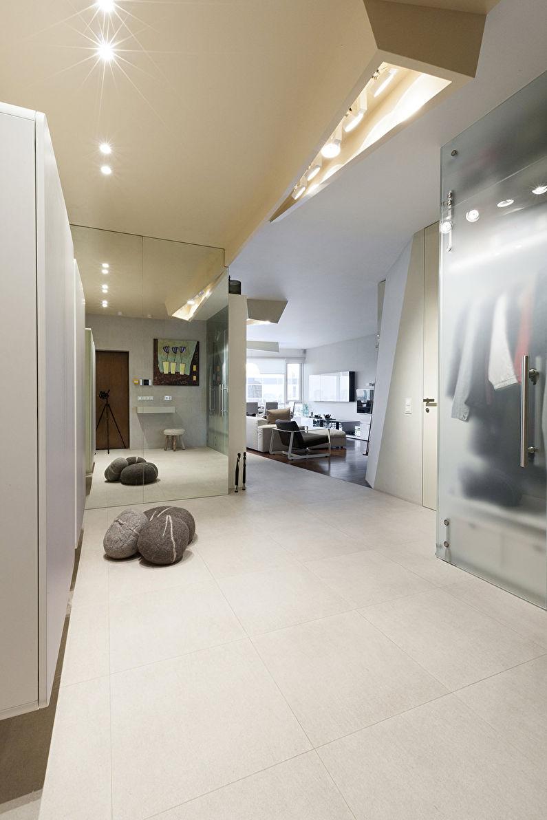 Квартира на Нежинской - фото 2