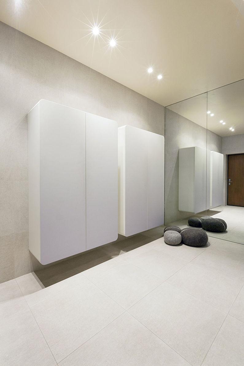 Квартира на Нежинской - фото 3