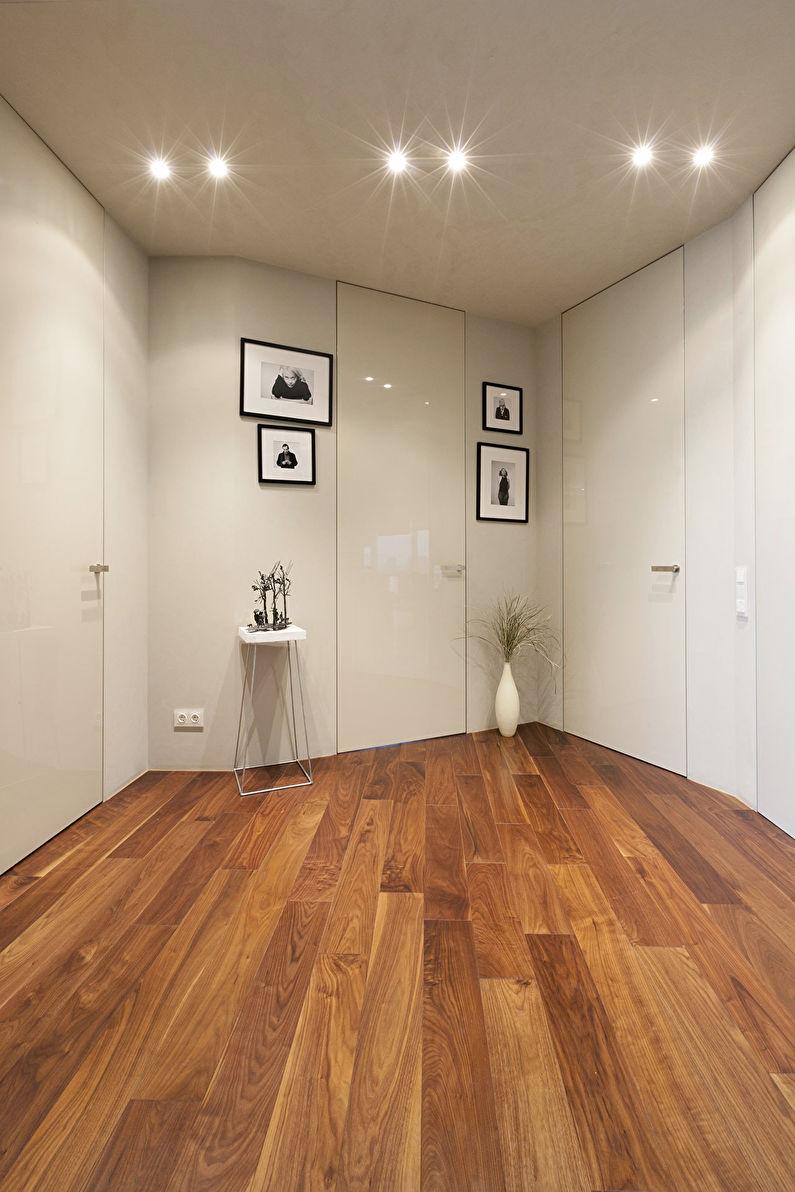 Квартира на Нежинской - фото 10