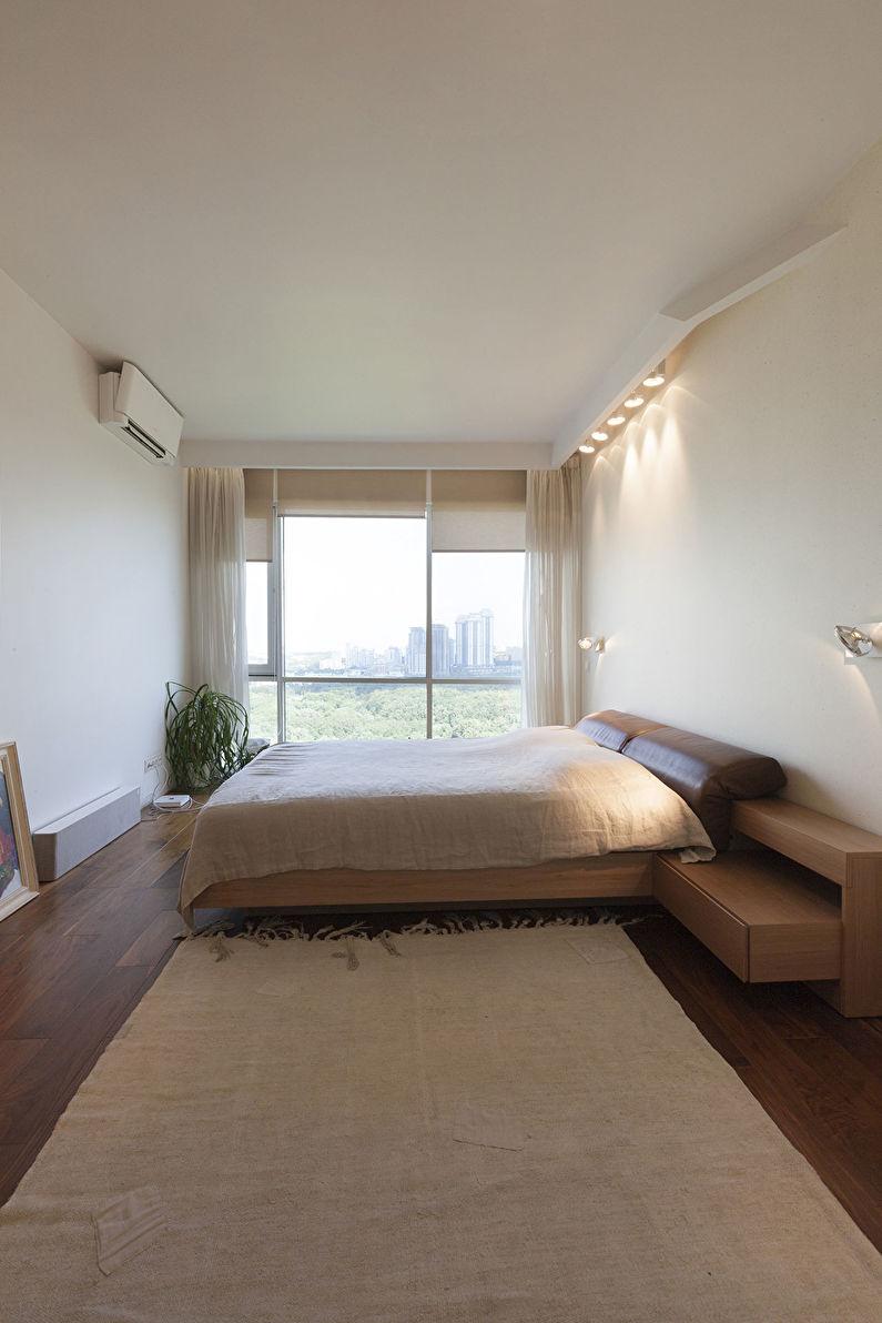 Квартира на Нежинской - фото 12