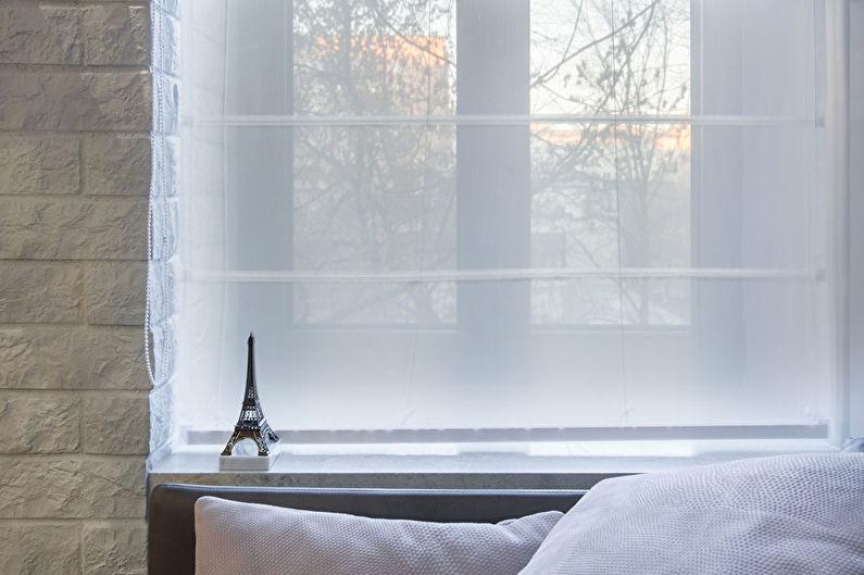 Квартира на Смоленской - фото 14